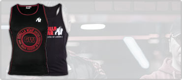 men-tanktop-banner